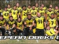 2014 Nepean Ducks Mens