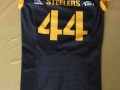 Steelers Front