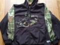 Predator Hunting Supplies Jacket Front