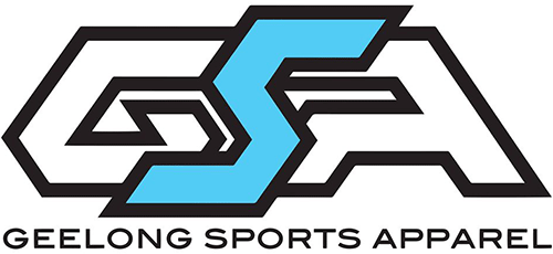Geelong Sports Apparel GSA
